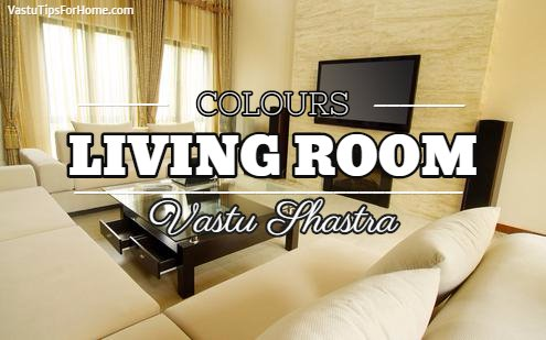 Living Room Vastu living room color according to vastu gallery home ideas for your